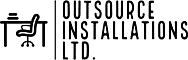 Outsource Installations Ltd.